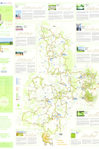 documentation PDF Le cartoguide 2015