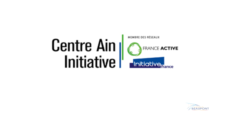 Centre Ain Initiative